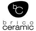 BRICOCERAMIC-S.A. - MATERIALES DE CONSTRUCCION