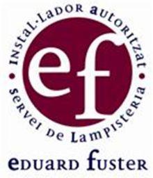 INSTAL.LACIONS EDUARD FUSTER, FONTANERIA / FONTANEROS en MATARO - BARCELONA