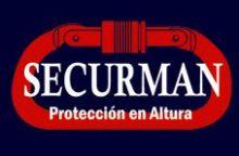 SECURMAN - ROPA / CALZADO / MATERIAL DEPORTIVO