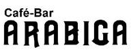 ARABIGA-BAR-SL - PUBS / DISCOTECAS / SALAS DE FIESTA