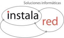 INSTALARED-SOLUCIONES-INFORMATICAS-SL - INFORMATICA EQUIPOS / SERVICIOS