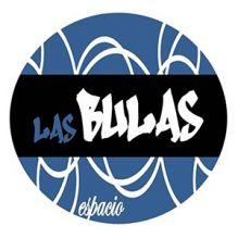 ESPACIO-LAS-BULAS - RESTAURANTES