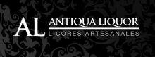 ANTIQUA-LIQUOR-SL - VINOS / LICORES