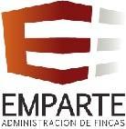 EMPARTE ADMINISTRACIÓN DE FINCAS, ADMINISTRACION DE FINCAS / COMUNIDADES en DOS HERMANAS - SEVILLA