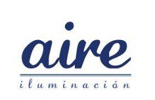 AIRE-ILUMINACION - LAMPARAS / ILUMINACION
