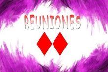 REUNIONESDOSROMBOS - SEX SHOP / ARTICULOS EROTICOS