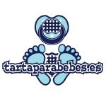 WWW.TARTAPARABEBES.ES - CESTAS DE REGALOS / LOTES DE REGALOS