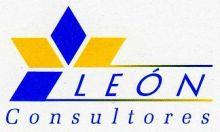 L.E.O.N-CONSULTORES-SCP - ASESORIAS / CONSULTORIAS