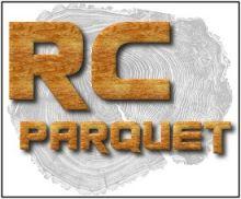 RC-PARQUET - PARQUET / TARIMA FLOTANTE