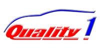 QUALITY-1-AUTOSERVICES-SL - REPUESTOS AUTOMOCION / TUNING
