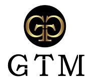 GTM-MODA - MODA / COMPLEMENTOS (MAYORISTAS DISTRIBUIDORES)
