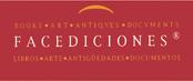 FORO-ANDALUZ-DE-COOPERACION-A.C.A - EDITORIALES / DISTRIBUCION DE PUBLICACIONES