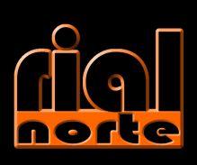 RIAL-NORTE - HERRAMIENTAS / MATERIAL ELECTRICO