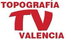 TOPOGRAFÍA-VALENCIA - TOPOGRAFIA / CARTOGRAFIA