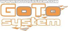 GOTO-SYSTEM-IDELLA-S.L - SOFTWARE DISEÑO / DESARROLLO