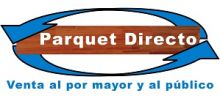 PARQUET-DIRECTO - PARQUET / TARIMA FLOTANTE
