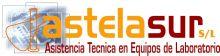 ASTELASUR-S.L - SUMINISTROS CLINICOS / SANITARIOS