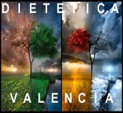 DIETETICAVALENCIA - DIETETICA / HERBOLARIOS / ALIMENTOS ECOLOGICOS