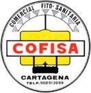 REMOLQUES COFISA, CARROCERIAS / REMOLQUES / VOLQUETES en CARTAGENA - MURCIA