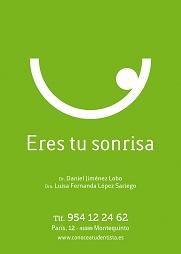 LOBO-Y-SARIEGO-CLINICA-DENTAL - DENTISTAS / CLINICAS DENTALES / LABORATORIOS