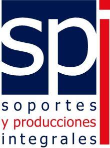 GRUPO-SPI - ROTULOS / LUMINOSOS / PUBLICIDAD EXTERIOR