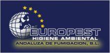 ANDALUZA-DE-FUMIGACION-SL - DESINFECCION / DESRATIZACION / DESINSECTACION / PLAGAS