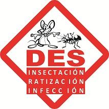 DESLACEYCA-SERVICIOS-AMBIENTALES - DESINFECCION / DESRATIZACION / DESINSECTACION / PLAGAS