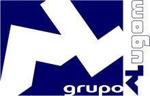 GRUPO-ALUGOM - CARPINTERIA METALICA / ALUMINIO / PVC