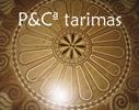 PYCA-TARIMAS - PARQUET / TARIMA FLOTANTE