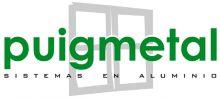PUIGMETAL S.L., CARPINTERIA METALICA / ALUMINIO / PVC en FRAGA - HUESCA