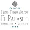 RESIDENCIA-DE-TALASOTERAPIA-SL - HOTELES