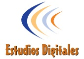 ESTUDIOS-DIGITALES - ARTES GRAFICAS / DISEÑO GRAFICO