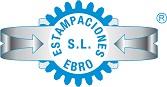 ESTAMPACIONES-EBRO - HERRAJES FABRICANTES / DISTRIBUIDORES