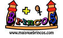 MAIS-QUE-BRINCOS-SC - ESPECTACULOS / ARTISTAS / ANIMACION