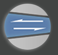 HIDRA-MAQ - BOMBAS / COMPRESORES
