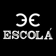 ESCOLA-S.A - MODA / COMPLEMENTOS (MAYORISTAS DISTRIBUIDORES)