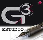 G-3-ARQUITECTURA-Y-DISENO - DISEÑO DE INTERIORES / ARQUITECTURA INTERIOR
