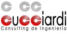 CUCCIARDI-CONSULTING-DE-INGENIERIA-CB - INGENIERIA