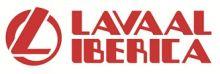 LAVAAL-IBERICA - HERRAJES FABRICANTES / DISTRIBUIDORES