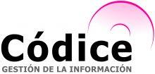 CODICE-GESTION-DE-LA-INFORMACION - GESTION DOCUMENTAL / CUSTODIA DE ARCHIVOS