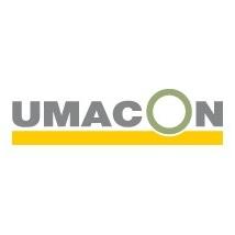 UMACON - MAQUINARIA / EQUIPOS PARA CONSTRUCCION