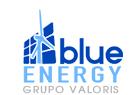 BLUE-ENERGY-ENERGIAS-RENOVABLES-LIMPIAS - ENERGIAS ALTERNATIVAS / RENOVABLES