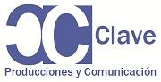CLAVE-PRODUCCIONES-Y-COMUNICACION - PUBLICIDAD / MARKETING / COMUNICACION
