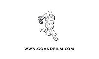 GO-AND-FILM- - PRODUCCION AUDIOVISUAL