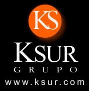 INTERMEDIACIONES-KSUR - INMOBILIARIAS