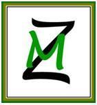 MANTENIMIENTO-INDUSTRIAL-ZORMEN-SL - FABRICACION / REPARACION DE MAQUINARIA