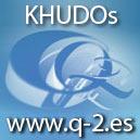PLASTICOS-KHUDOS-S.L.-FABRICA-DE-EMBALAJES-PLASTICOS - EMBALAJE / ENVASADO / ETIQUETADO