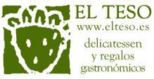 EL-TESO - PRODUCTOS GOURMET / DELICATESSEN