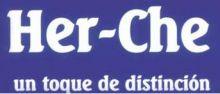 COMPANIA-PERICANAS-S.L.L - MADERA / CARPINTERIA DE MADERA