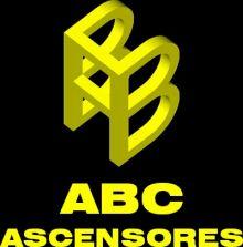 ABC-OBRAS-ASCENSORES-S.L. - ASCENSORES / MONTACARGAS / ELEVACION